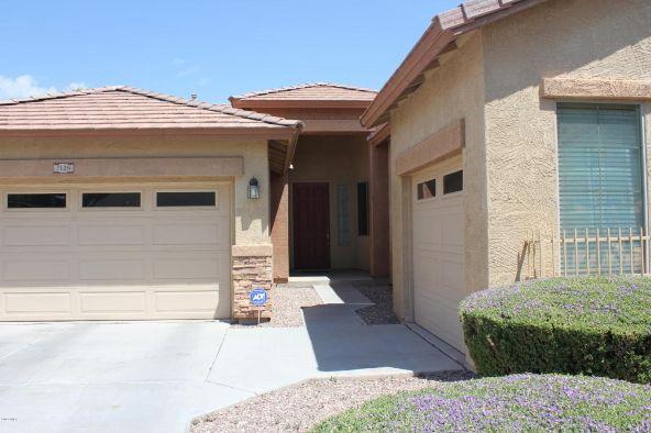 7126 W. Ocotillo Rd., Glendale, AZ 85303 Photo 3