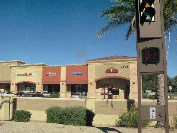 2403 N. Pebble Creek Parkway, Goodyear, AZ 85395 Photo 1
