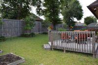 Home for sale: 135 Heathwood Dr., Broussard, LA 70518