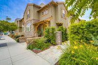 Home for sale: 1056 Pearl St. 8, La Jolla, CA 92037