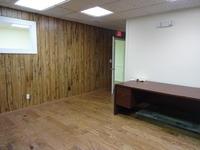 Home for sale: 464 S. Ridgewood Avenue, Daytona Beach, FL 32114