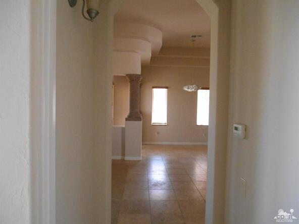 402 Piazza San Michelle, Palm Desert, CA 92260 Photo 33