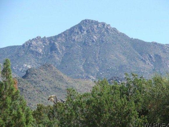 3578-B E. Desert Willow Dr., Yucca, AZ 86438 Photo 7