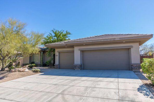 7371 E. Visao Dr., Scottsdale, AZ 85266 Photo 2