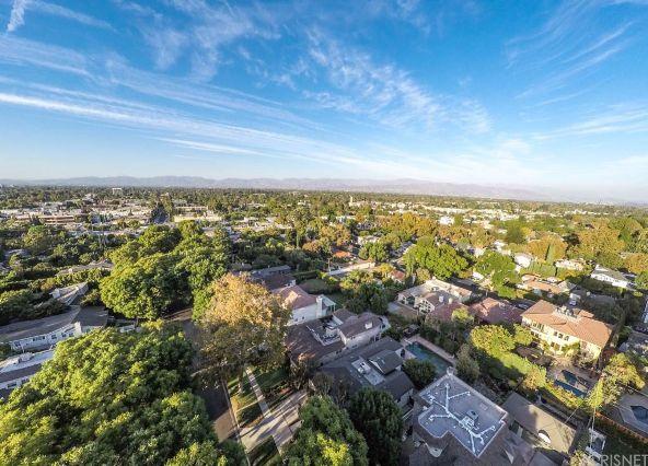 4122 Ventura Canyon Avenue, Sherman Oaks, CA 91423 Photo 29