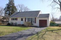 Home for sale: 30 Linda Pl., Hazlet, NJ 07730