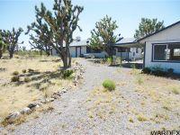 Home for sale: 17161 N. Mesquite Rd., Dolan Springs, AZ 86441