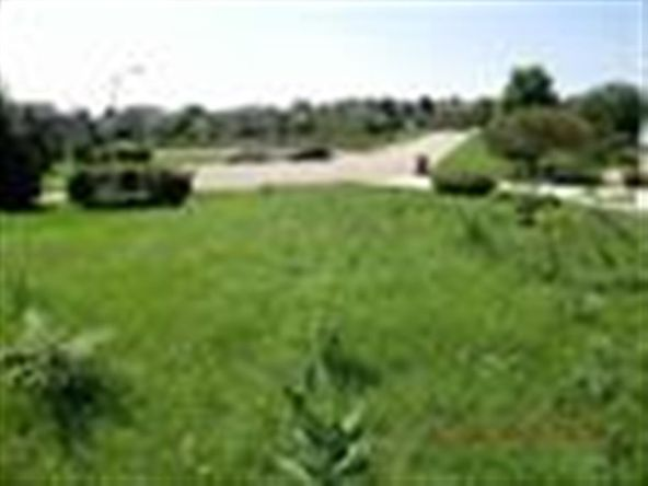 2806 Cambridge Ct. Ct, Janesville, WI 53548 Photo 1