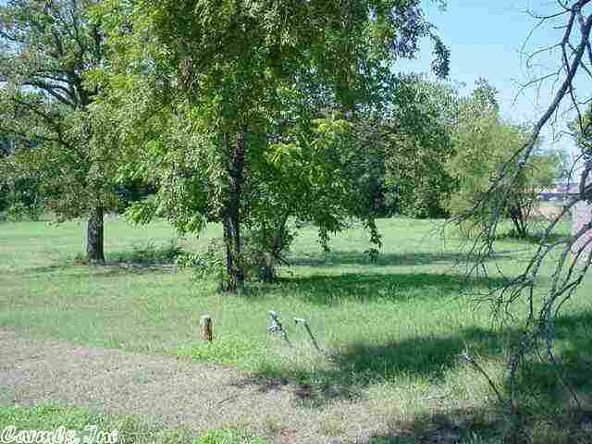 3770-3790 Prince, Conway, AR 72034 Photo 7