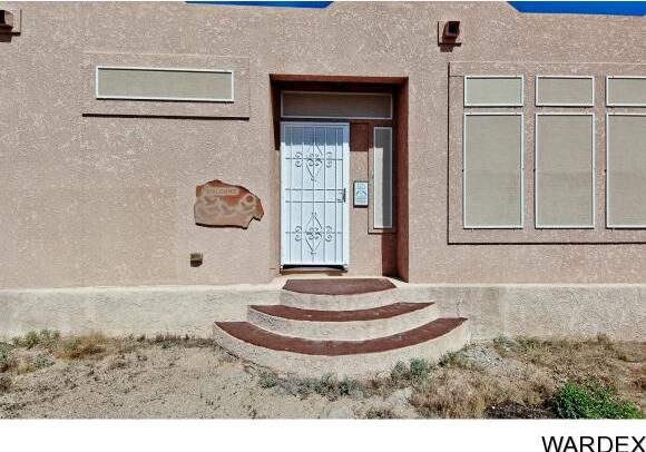 19064 S. Butch Cassidy Rd., Yucca, AZ 86438 Photo 10