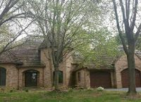 Home for sale: Woodside, Burr Ridge, IL 60527