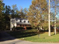 Home for sale: 2668 Roberts Bend Rd., Burnside, KY 42519