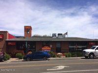 Home for sale: 220 W. Goodwin St., Prescott, AZ 86303