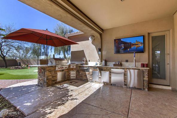 26782 N. 73rd St., Scottsdale, AZ 85266 Photo 48