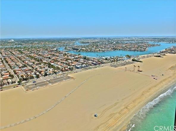 5684 Campo Walk, Long Beach, CA 90803 Photo 26