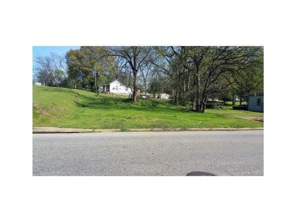 523 Oak St., Montgomery, AL 36104 Photo 1