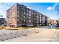 Home for sale: 1477 Thacker St., Des Plaines, IL 60016