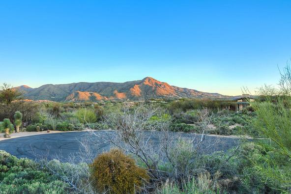 40050 N. 107th St., Scottsdale, AZ 85262 Photo 3