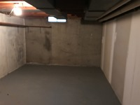 Home for sale: 121 Carlton Rd., Hutchinson, KS 67502