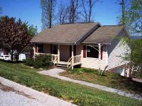 Home for sale: 3826 Shandee Ln., Morristown, TN 37814
