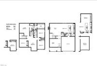 Home for sale: 227 Manor Dr., Carrollton, VA 23314