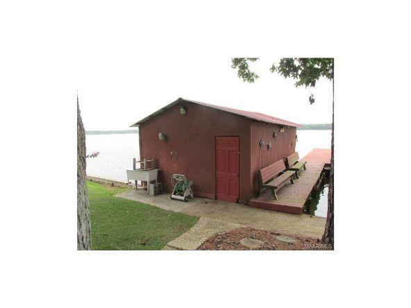 166 Curlee Rd., Deatsville, AL 36022 Photo 28
