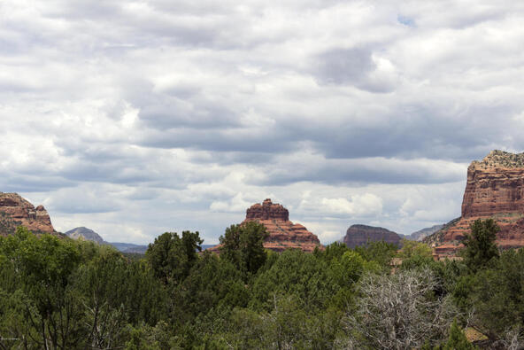 273 Casitas Ct., Sedona, AZ 86351 Photo 7