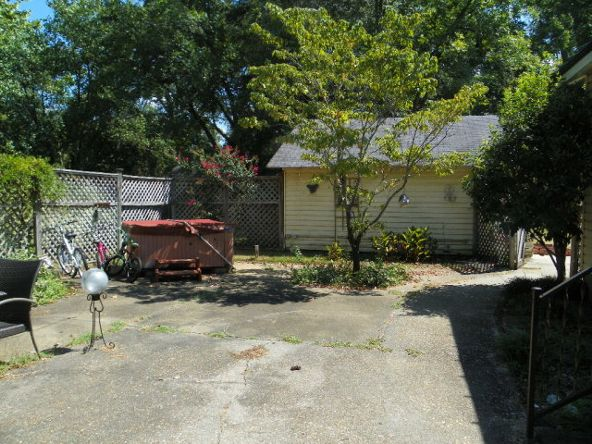 734 North Eufaula Ave., Eufaula, AL 36027 Photo 29