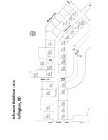 Home for sale: L 10, B 7, Arlington, SD 57212