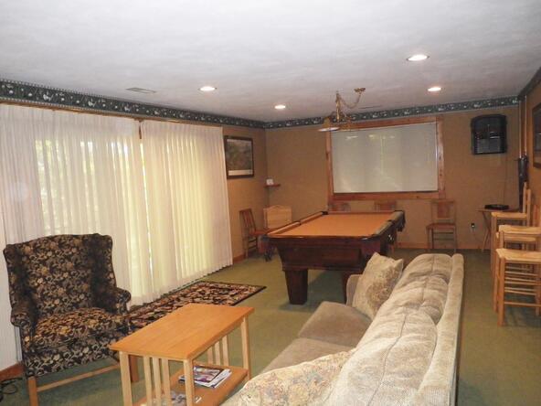 12 Southridge Dr., Galena, IL 61036 Photo 13