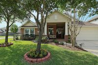 Home for sale: 8303 Point Pendleton, Tomball, TX 77375