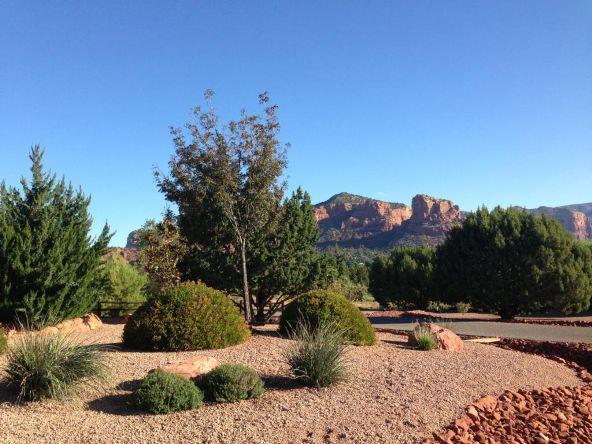30 Paraiso Corte, Sedona, AZ 86351 Photo 5