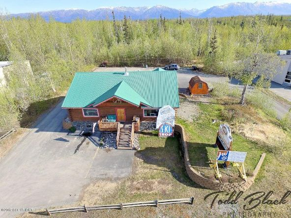 5401 E. Mayflower Ln., Wasilla, AK 99654 Photo 28