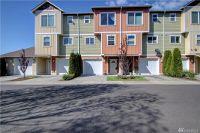 Home for sale: 523 Neff Cir., Burlington, WA 98233