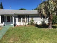 Home for sale: 5448 3rd St., Saint Augustine, FL 32080