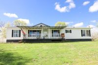 Home for sale: 5705 West Kentucky Hwy. 1032, Berry, KY 41003
