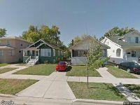 Home for sale: Garfield, Hammond, IN 46324