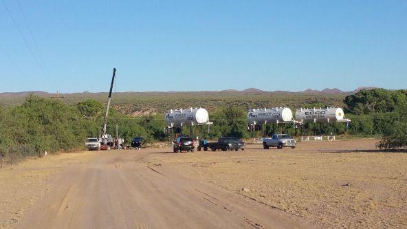2046 N. Hwy., Dudleyville, AZ 85192 Photo 24