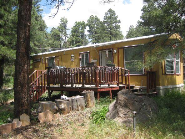 2566 Kachina Trail, Flagstaff, AZ 86005 Photo 3