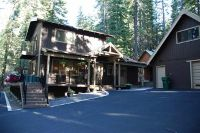 Home for sale: 2567 Almanor Dr. West, Canyondam, CA 95923