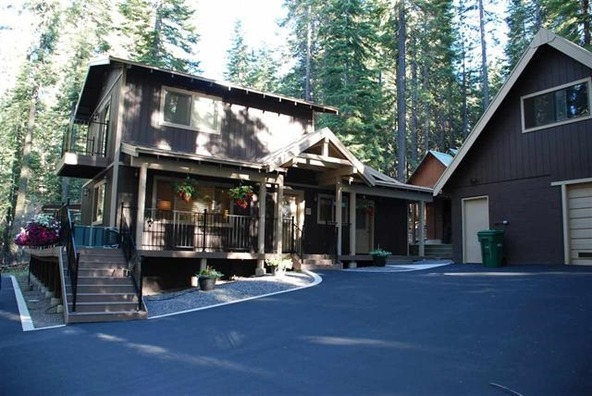 2567 Almanor Dr. West, Canyondam, CA 95923 Photo 28