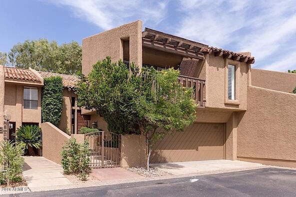4434 E. Camelback Rd., Phoenix, AZ 85018 Photo 29