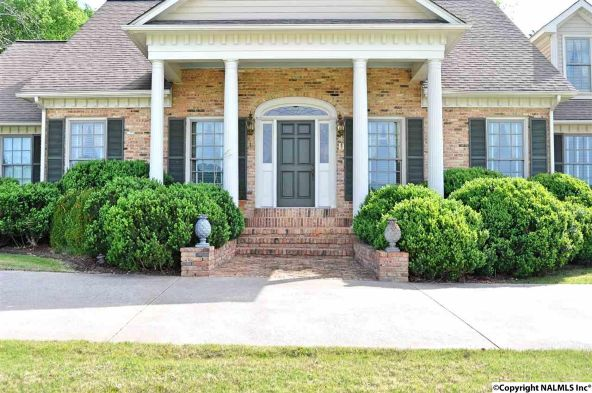 211 Brooks Cir., Brownsboro, AL 35741 Photo 3