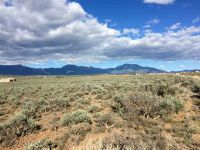 Home for sale: Calle Conejo, Taos, NM 87571
