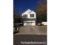 Home for sale: 670 Chantress Ct., Alpharetta, GA 30004