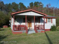 Home for sale: Bladenboro, NC 28320