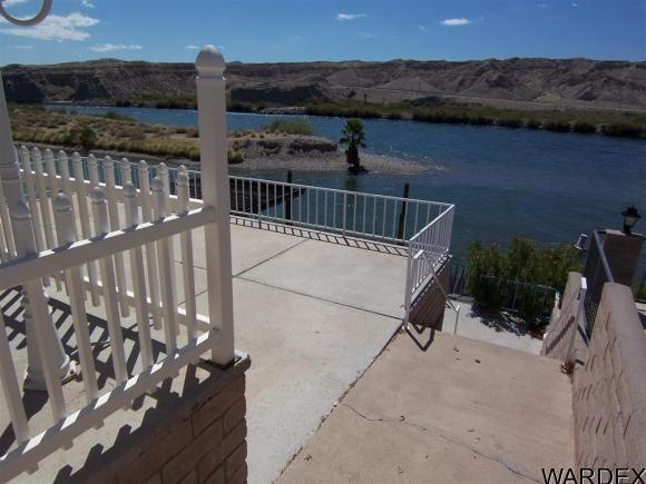 1885 Riverside Dr., Bullhead City, AZ 86442 Photo 71