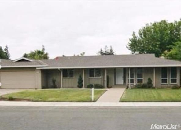 3708 Atwood Dr., Modesto, CA 95355 Photo 1