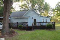 Home for sale: 320 Stone Avenue, Woodruff, SC 29388