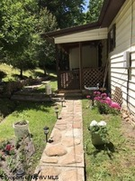 Home for sale: 56 Edgewood Dr., Cowen, WV 26206